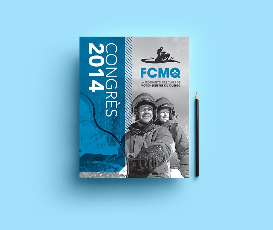 FCMQ_01